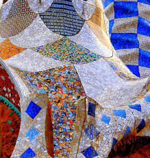 http://br.olhares.com/gaudi_parque_guell_foto1782464.html