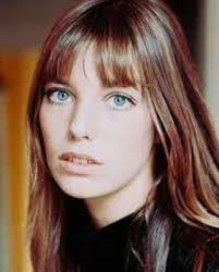 http://my.opera.com/E.%20Driver/blog/listen-to-les-dessous-chics-by-jane-birkin