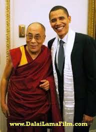 http://dalailamafilm.com/tag/barack-obama/es_MX/
