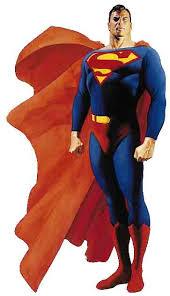 http://www.centraldequadrinhos.com/v4/Por%20dentro/Personagens/superman.htm