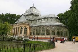 http://www.voyagevirtuel.com/espana/ecard/madrid-parque-del-buen-retiro-palacio-de-cristal-5460.php