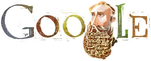 170º Aniversário de Antero de Quental