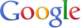 Noticias da Internet e Mercados Logo1w