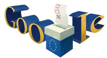 Eleições para o Parlamento Europeu