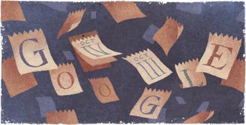 434.º aniversário do calendário gregoriano