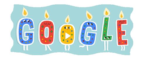 Feliz Aniversário Tartaruga!