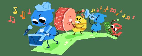 Dia da Criança 2018