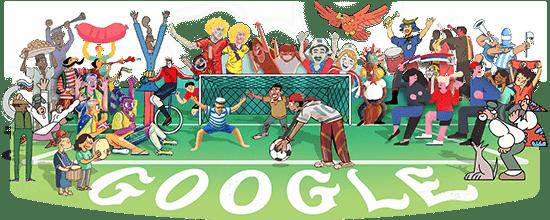 Campeonato do Mundo 2018 - Dia 1